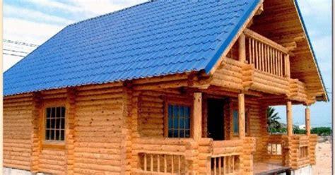 cottage prefabbricati tipologie di edificio in legno baite chalet cottage