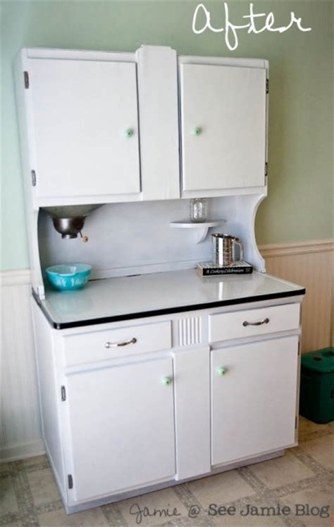 selling kitchen cabinets diy project sellers cabinet makeover see jamie blog