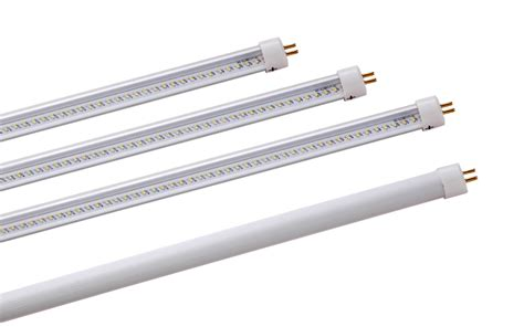 t5 led tube light t5 light bulbs 900mm t5 led tube light 12w 900mm cozy