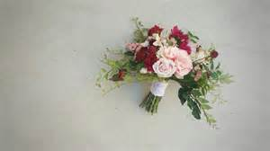 silk flowers for wedding bridal bouquets bridal bouquet wedding bouquets wedding flowers artificial wedding bouquet