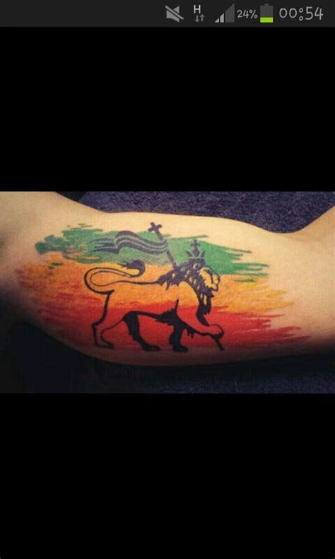 tattoo removal in jamaica flags design for and