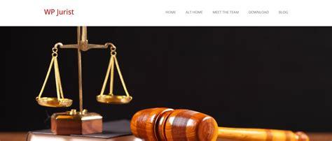 efficient list   lawyer wordpress themes designcoral