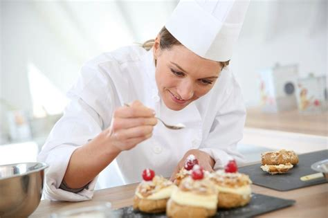 best pastry chef how to become a pastry chef in australia