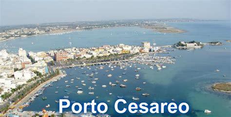 porto san cesario porto cesareo prenota viaggi e vacanze estate 2018