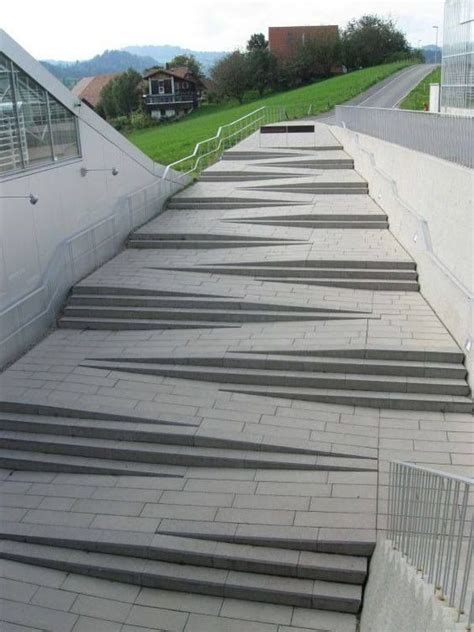 No Constraints Carpet An Interesting Concept by Best 25 Disabled Rs Ideas On R Stairs