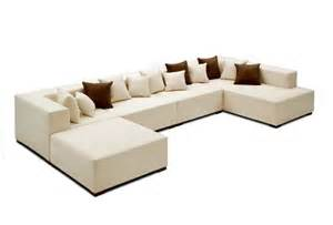 Amazing Couch 5 Amazing Modern Couches Comfree Blogcomfree Blog