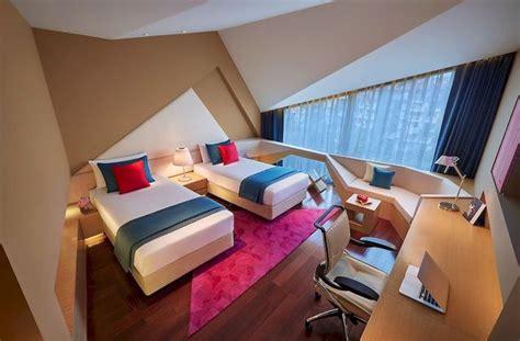 rooms in dwarka vivanta by taj dwarka in new delhi check price genuine reviews maps photos cleartrip