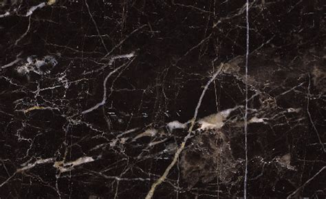laurent brown marble installed design photos and reviews noir saint laurent payanini