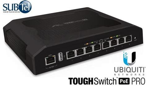 Ubiquity Tough Switch Poe Pro 8port Gigabit Ts 8 Pro Murah ts 8 pro ubiquiti toughswitch poe pr end 3 28 2018 5 15 pm