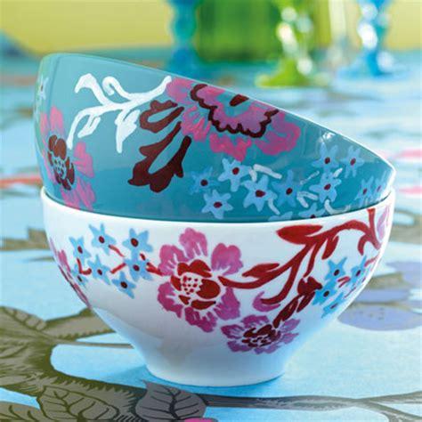 home dzine craft ideas paint on ceramics and porcelain