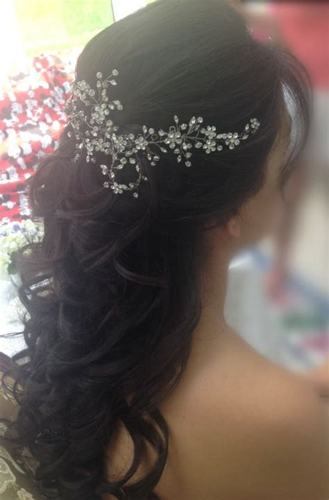 occasion hairstyles down wedding hairstyle bridal hairstyle special occasions up