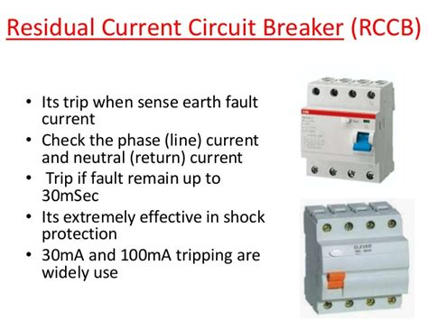 wiring diagram air circuit breaker wiring diagram