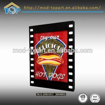 lights direct from china buy wholesale direct from china light box menu board buy