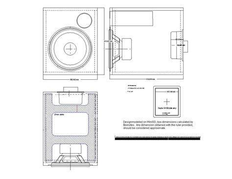 home theater subwoofer design home review co