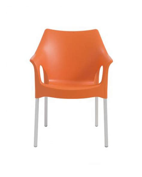 Contemporary Arm Chair Contemporary Arm Chair Ola By Style Eu 21 Ac Set Of 4