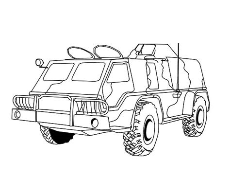 army cars coloring pages army truck coloring page fighter jeep army coloring