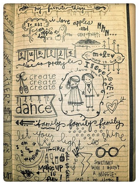doodle journaling ideas 43 best doodles images on doodles doodling