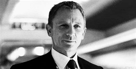 james bond gif submitted by imoldgregggggg