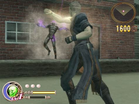 download themes god hand god hand game free download full version for pc