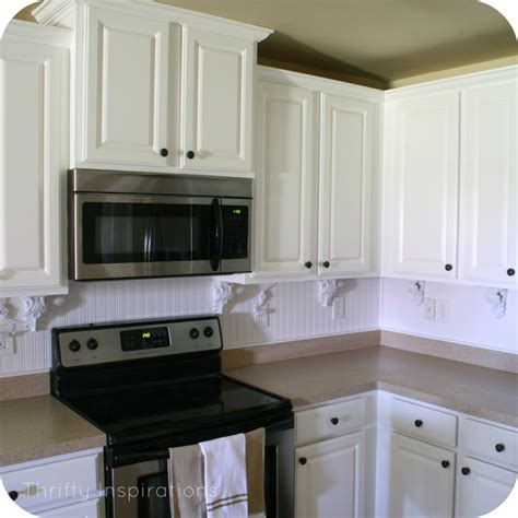 kitchen cabinet makeover kit 17 best ideas about rustoleum countertop on pinterest