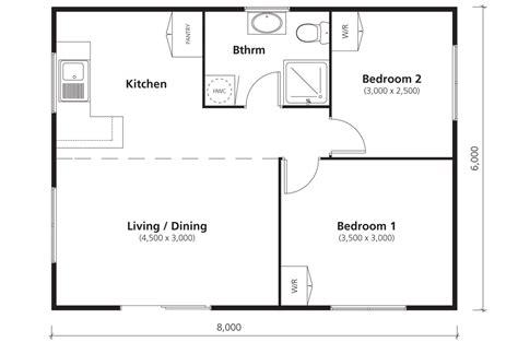 nano house plans nano house plans home design and style