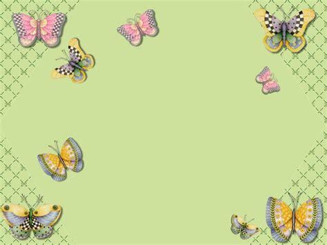 mariposa en word mariposas wchaverri s blog