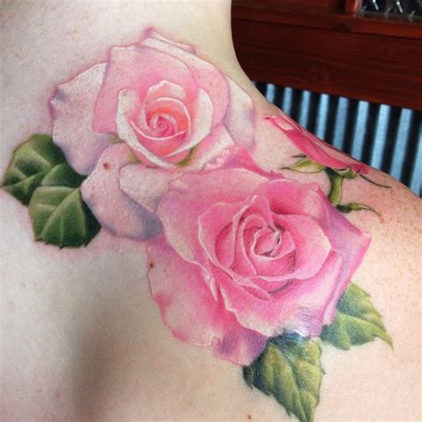 shade work no outline tattoo best 20 detroit ideas on