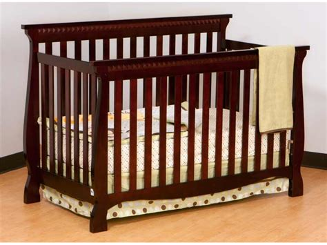 Corner Cribs For Babies Baby Crib Brands Baby Crib Brands