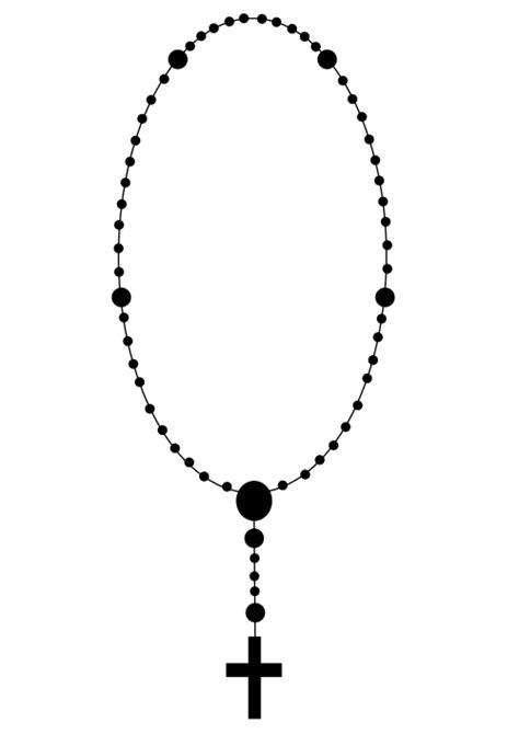 bead squeezer how to pray the rosary barnhardt