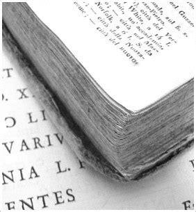 preguntas dificiles de gramatica 191 qu 233 es una figura literaria a preguntas dif 237 ciles