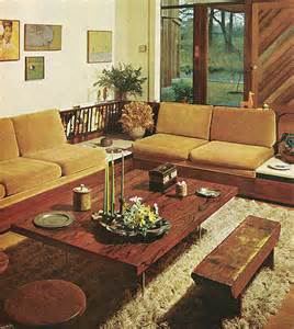 60s Interior Design by 50s Amp 60s Interior Design Shelby White The Blog Of