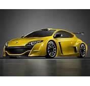2009 Renault Megane Trophy Race Racing Supercar Supercars Tuning D