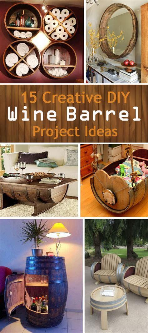 read book 15 creatively genius diy wood walls pdf read book online