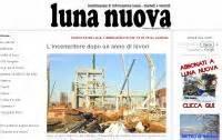 popolare di novara chieri nuova il bi settimanale della valle di susa giornali
