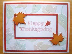 different ideas for thanksgiving cards family net guide to family holidays on