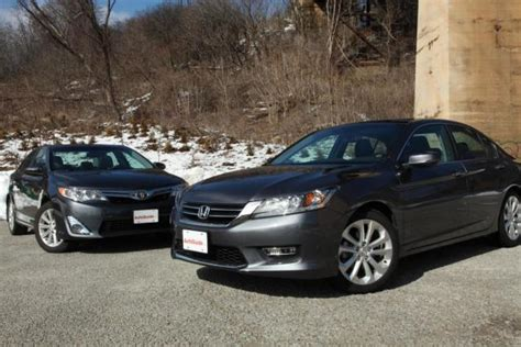 picture other camry vs accord 141 jpg