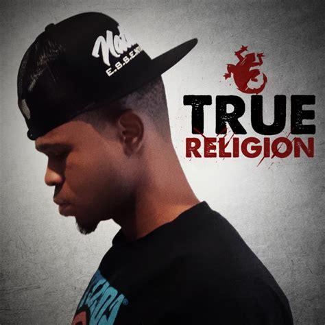 6ix9ine religion chamillionaire true religion freestyle hiphop n more