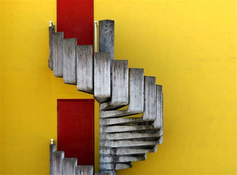12 amazing and creative staircase design ideas 12 amazing and creative staircase design ideas