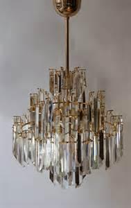 venini chandeliers venini chandelier for sale at 1stdibs