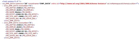 basics in peoplesoft bi publisher page number reset