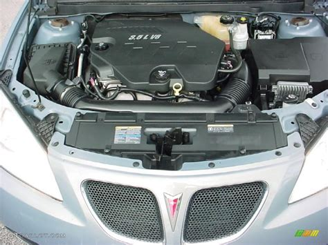 2007 pontiac g6 engine pontiac g6 3 5 v6 engine pontiac free engine image for