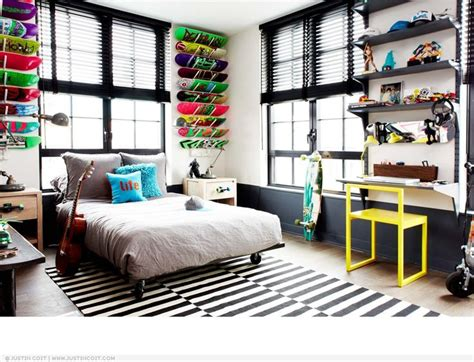 skateboard bedroom furniture home design