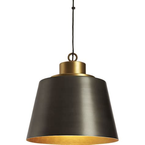 Cb2 Page Not Found Cb2 Pendant Light