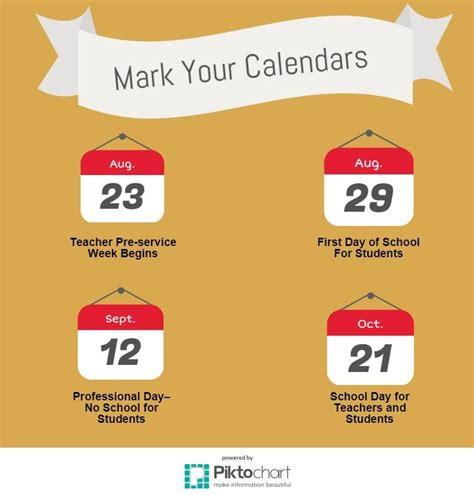 Board Of Ed Calendar Board Of Ed Changes School Calendar The Observer