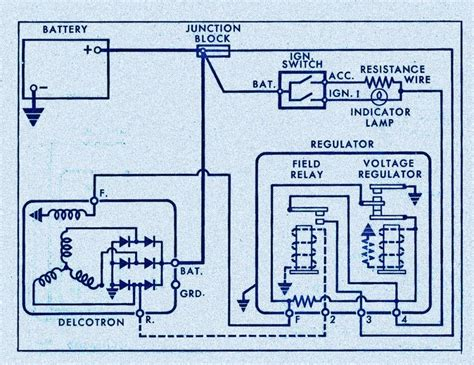 new era voltage regulator wiring diagram 40 wiring