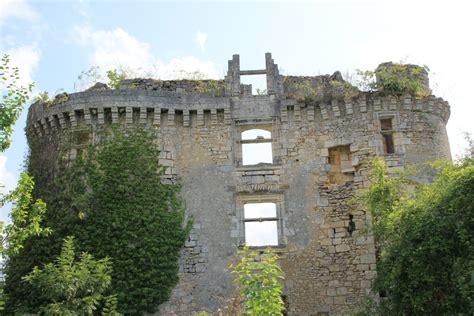 chambre hote chateau de la loire chambres d hotes chateaux de la loire 13 chateau de