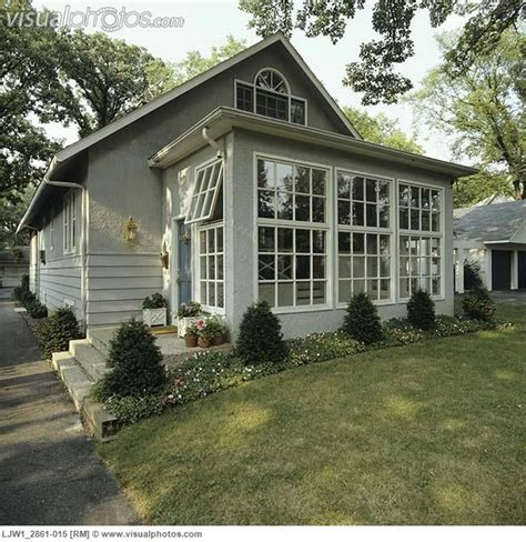 25 best ideas about small sunroom on pinterest small screened porch enclosed porches and