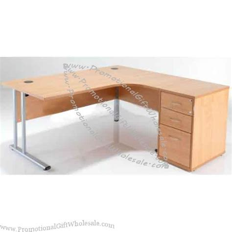 cheap office desk cheap office desk manufacturers 1510342450
