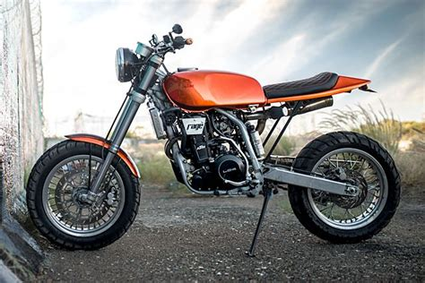 358 best images about tiger scrambler project on