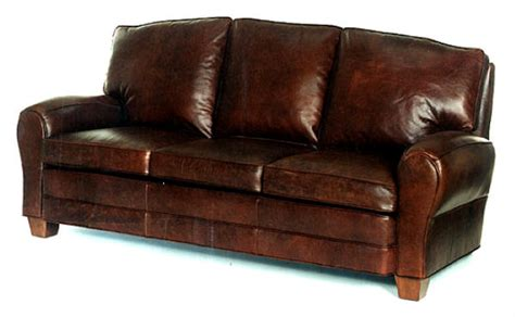leather couches arizona arizona leather sofa